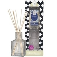 Greenleaf Starlight Reed Diffuser Dillon