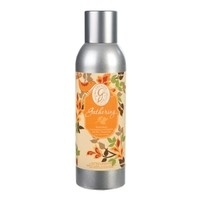 Greenleaf Gathering Room Spray