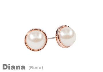 Embrace Design Oorbel Diana Rose
