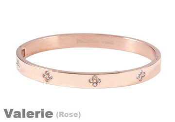Embrace Design Armband Valerie Rose