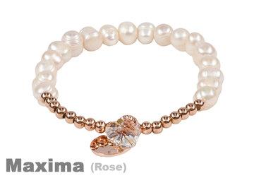 Embrace Design Armband Maxima Rosé