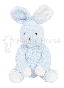 Happy Horse Rabbit Renly Blue
