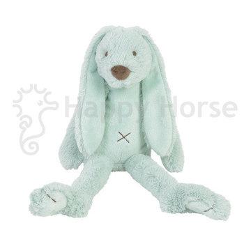 Happy Horse Lagoon Rabbit Richie