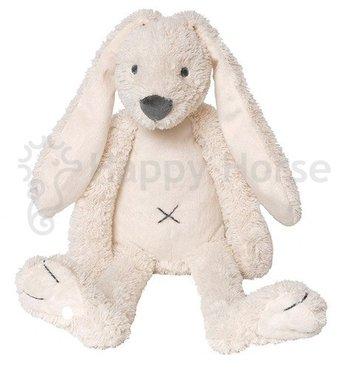 Happy Horse Ivory Rabbit Richie