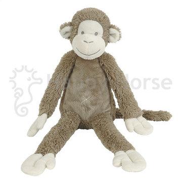 Happy Horse Clay Monkey Mickey no. 1