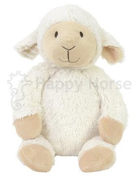 Happy Horse Lamb Locky