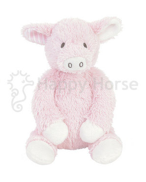 Happy Horse Pig Pimmy