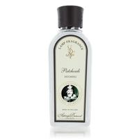 Ashleigh & Burnwood Lamp oil 500 ml - Patchouli
