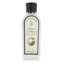 Ashleigh & Burnwood Lamp oil 500 ml - Jasmine & Tuberose