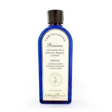 Ashleigh & Burnwood Lamp oil 500 ml -Romance