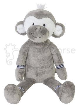 Happy Horse Monkey Mateo