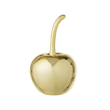 Bloomingville Deco Cherry Gold