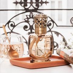 Huisparfum