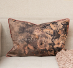 Riviera Maison Pillow cover la belle epoque minute papillon