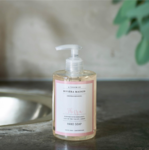 ibiza hand soap riviera maison
