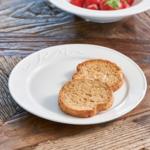 Riviera Maison breakfast plate