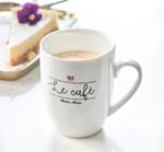 Riviera Maison Le Cafe mug