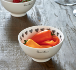 Riviera maison happy hearts bowl