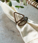riviera maison sail away napkin ring