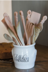 Riviera Maison kitchen utensils