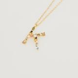 PD PAOLA necklace K