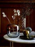 Bloomingville Sfeerfoto Vase Brown Glass