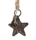hanger star RM
