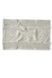 riviera maison spa specials guest towel
