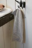 Riviera Maison spa guest towel
