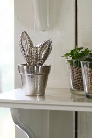 Riviera Maison Cool Cactus Silver