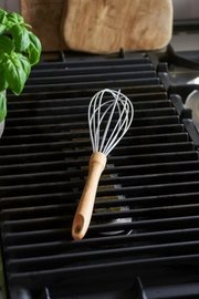 Riviera Maison Love Cooking Whisk