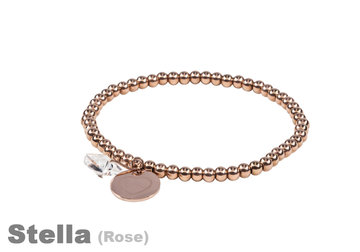 Embrace Design Armband Stella Rose
