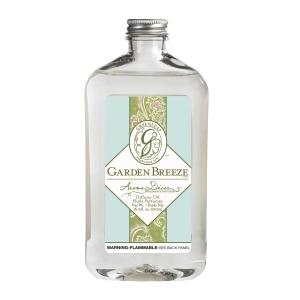 Greenleaf Gifts Garden Breeze Diffuser Oil