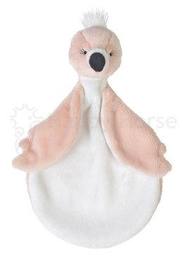 Happy Horse Flamingo Fay Tuttle