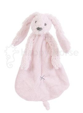 Happy Horse Pink Rabbit Richie Tuttle