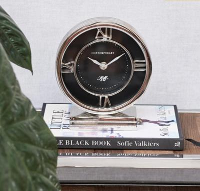 Riviera Maison Contemporary Clock