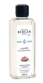 Lampe Berger Huisparfum Nympheas   500 ml