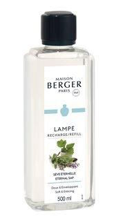 Lampe Berger Huisparfum Eternal Sap   500 ml