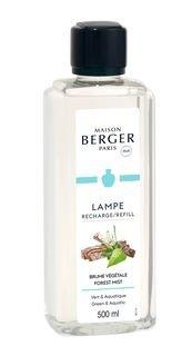 Lampe Berger Huisparfum Forest Mist   500 ml