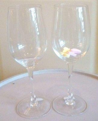 Wijnglas 34cl Riverdale