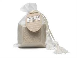 Inspire Soap Bar Sandshell