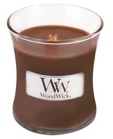 WoodWick® Mini Candle Patchouli