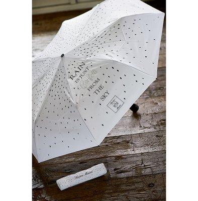 Confetti Foldable Umbrella