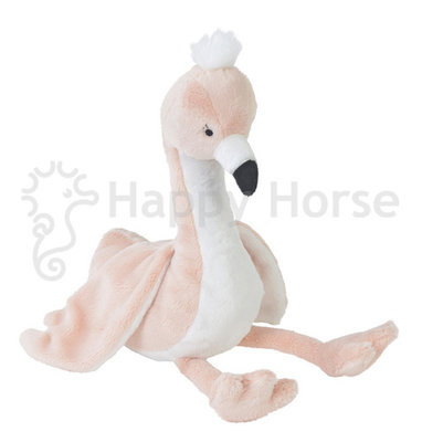 Happy Horse Flamingo Fay no. 1