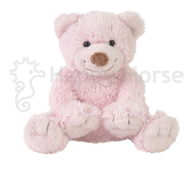 Happy Horse Pink Bear Boogy no 2.