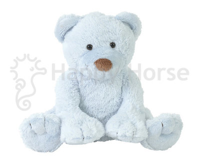 Happy Horse Blue Bear Boogy no 2.