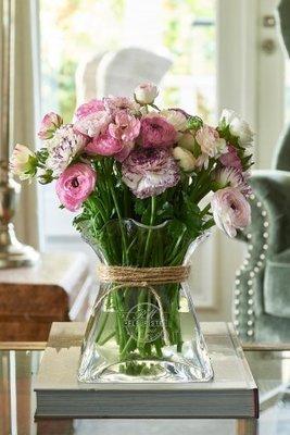 Riviera Maison Fleuriste Vase