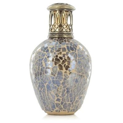 Ashleigh & Burwood geurlamp Vermiculite