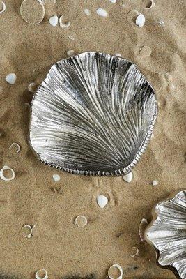 Riviera Maison Sea Shell Treasure Decoration S