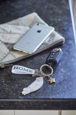 Riviera Maison Car Key Hanger